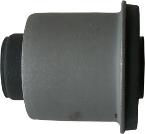 54542-Eb70A up Arm Bush Navara Suspension Parts High Quality One Year Warranty