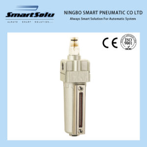 Enal2000~5000 Series SMC Type Lubricator pictures & photos