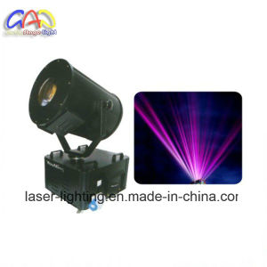 4kw Stage Outdoor Sky Rose Searchlight pictures & photos