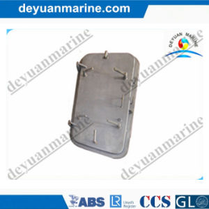 Marine Weathertight Steel Door/Steel Watertight Door for Boat pictures & photos