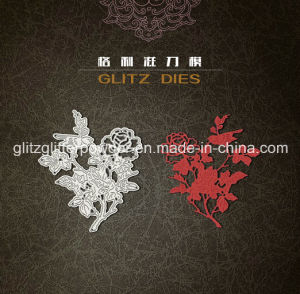 Attractive Chinese Paper Craft with Low Price