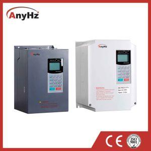 5.5kw-55kw Fst-800 Series Elevator Inverter