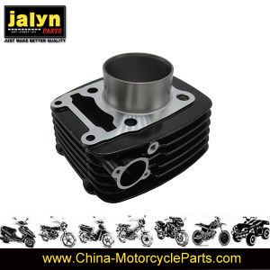Motorcycle Parts Cylinder Fits for Pulsar 200 - Black Color Dia67mm pictures & photos