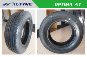 Made in China Winter Tyres with DOT ECE Nom pictures & photos