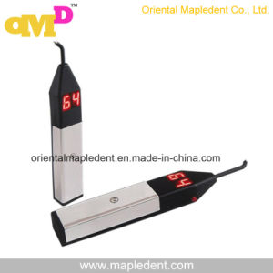 Dental Equipment Pulp Tester (Om-E019) pictures & photos