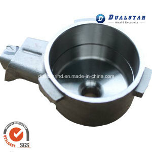 Best Quality Stainless Steel Casting Parts for Coffee Machine pictures & photos