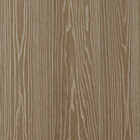 Ash Engineered Wood Flooring Embossed pictures & photos