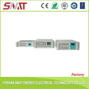 3kw Frequency Solar Inverter for Solar System pictures & photos