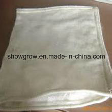 Non Woven Geobag 01 China Top1 Factory