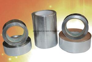 30mic Acrylic Adhesive Aluminium Foil Tape pictures & photos