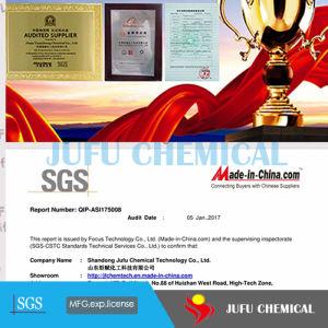 Dispersant Sodium Sulfonate Naphthalene for Concrete Admixture as Hardening Accelerator Set Retarder Pumping Aid Anti Freezing Admixture pictures & photos