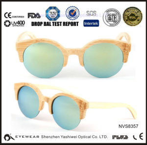 Create Your Own Brand Sunglasses