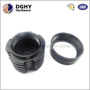 Customized High Precision Aluminum CNC Milling Machining Service, High Quality CNC Turning Machined Parts pictures & photos