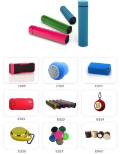 Popular Portable Power Charger Mobile Power Bank for Promotion pictures & photos