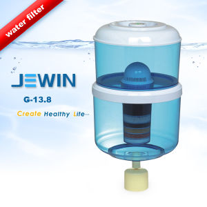 Water Filter Purifier Bottle for Water Dispenser 13L (A-13.8) pictures & photos