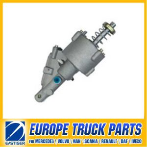 1747894 Clutch Booster Auto Parts for Scania 113 pictures & photos