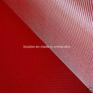 Hybrid Fabrics, Carbon Fiber Ud Fabrics Carbon Fiber Multiaxial Fabrics pictures & photos