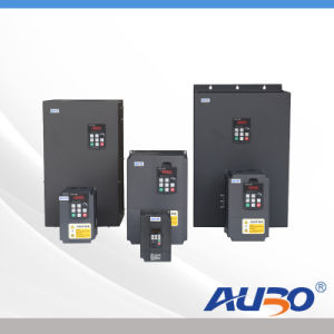 3 Phase AC Drive Low Voltage Frequency Inverter for Elevator Application