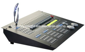 Professional Control Light Console Sunny 512 Controller pictures & photos