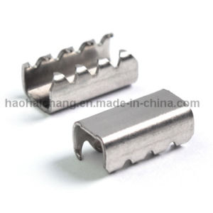 Auto Tinned Crimp Power Cable Terminal pictures & photos
