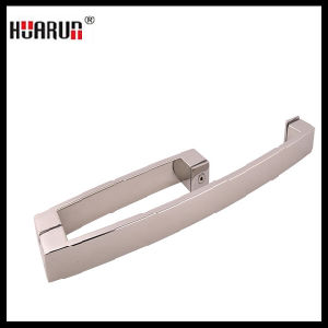 New Design Stainless Steel Shower Glass Pull Handle (HR-905) pictures & photos