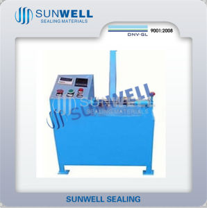 Machines for Packings Sunwell E400am-Bw pictures & photos