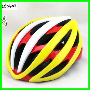 Mountain Bike Helmet Bike Helmet CE