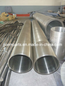 SA-765-Gr. IV/A 765/A 765M Gr. 2/ASTM SA765-II/SA 765 Gr. II Forged Forging Tubes Pipes Piping tubings sleeves Bushes shells Cylinder barrels pictures & photos