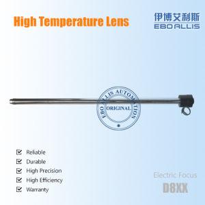 800 High Temperature Electric Focus Lens