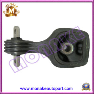 Auto Rubber Parts Engine Motor Mounting for Honda Civic (50890-TS6-H81) pictures & photos