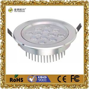 2015 New Type 12W LED Ceiling Light