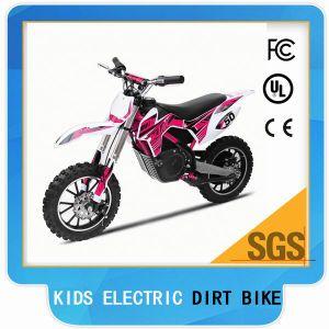 Mini Dirt Bike pictures & photos