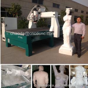 CNC Machine, CNC Router Machine, Engraving Machine pictures & photos