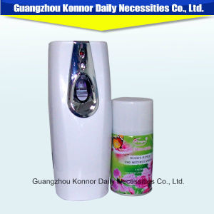 Air Freshener Automatic Spray Refill pictures & photos