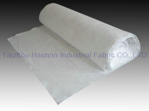PTFE Coated Non-Woven Needle Felt pictures & photos