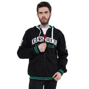 Wholesale High Quality Fashion Fleece Sweatshirt Printed Hoody pictures & photos