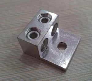 Aluminum Mechanical Lug Ta-6s pictures & photos