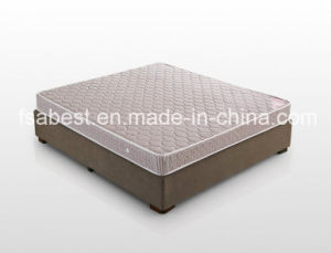 Hotel Queen Size Mattress Cheap Price ABS-2109 pictures & photos