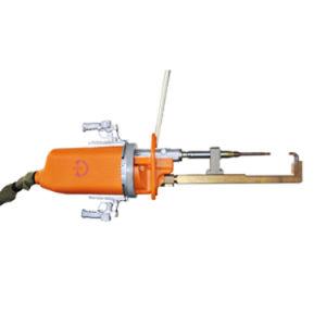 110kVA /Mfdc C Type Portable Welding Machine