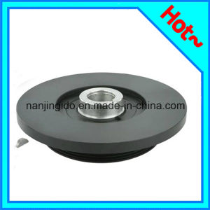 Car Parts Auto Crankshaft Pulley for Toyota Progres 1998-2007 13407-46020 pictures & photos