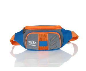 Running Fanny Waist Bag for Men (BU21006) pictures & photos