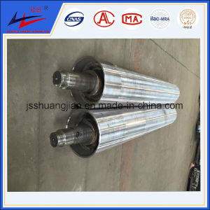 Stainless Steel Conveyor Pulley and Non Magnetic Pulley pictures & photos