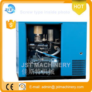 Screw Air Compressor with 3.56m3/Min pictures & photos