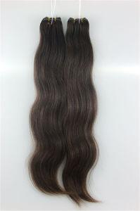 7A Brazilian Unprocessed Virgin Human Hair Extension