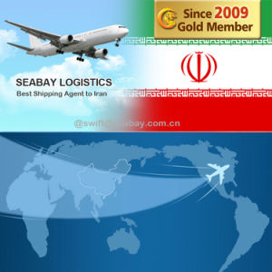 Cheap Fast Air Freight From China to Iran/ Tehran pictures & photos