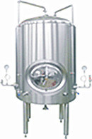 High Quality Microbrewery Equipment for Sale Beer Equipment pictures & photos