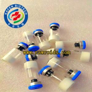 Lyophilized Powder Peptide Alarelin Acetate for Treatment Endometriosis 79561-22-1 pictures & photos