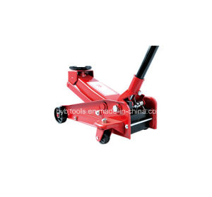 3t Floor Jack 28kg Fl0305 pictures & photos
