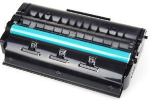 Compatible Ricoh Ricoh Aficio Sp 3500 / 3510 Toner Cartridges pictures & photos
