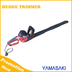 Wholesale Garden Hedge Trimmer pictures & photos